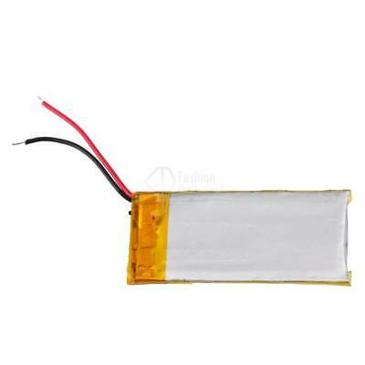Replacement Battery for iPod Touch 6 6th Generation 110mah 3.7V