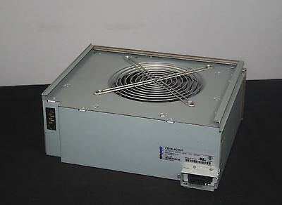 Ebmpapst K3G180-AC40-07 IBM Blade Centre Blower Fan Module #D3