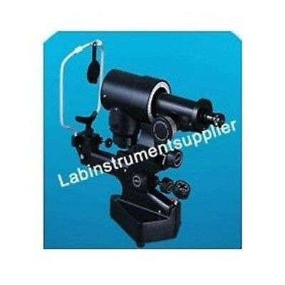 Keratometer Healthcare free shipping 00031