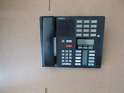 Nortel Norstar M7310 Black Telephone Sets