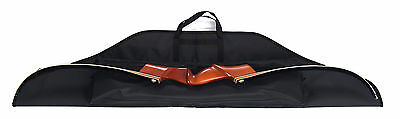 Recurve Bow Bag Deluxe