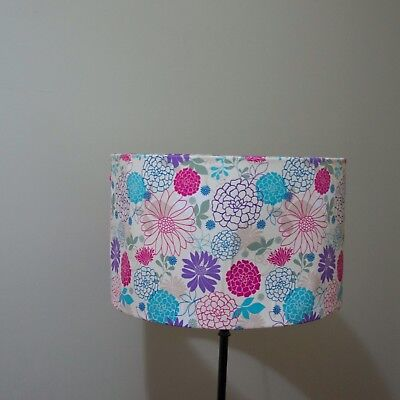Handmade Lampshade with some minor defects