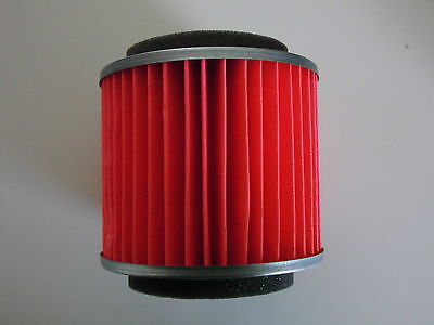 Air Filters Malaguti Phantom Max 125Ccm - Air Cleaner