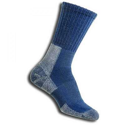 Thorlo Womens TRHXW Trail Hiking Socks