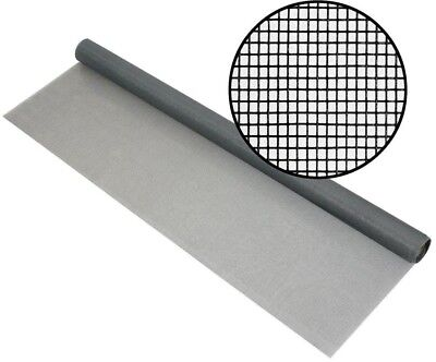 Phifer 84 in x 25 ft Pool and Patio Screen Wire