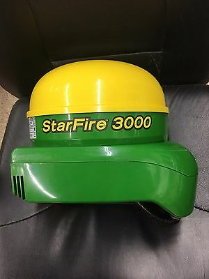 JD SF3000 w/ SF2 Activation