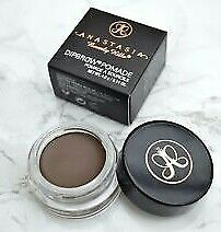 Maquillage sourcils Anastasia Beverly Hills DIPBROW POMADE couleur Chocolate