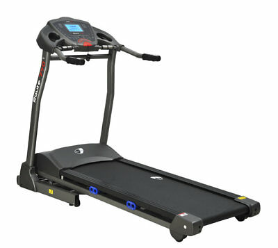 Get Fit Route 770 - tapis roulant
