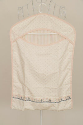 """Elmon"" Hanging Nappy Holder - Perfect for your Nursery! Perfect! Bargain Price!"