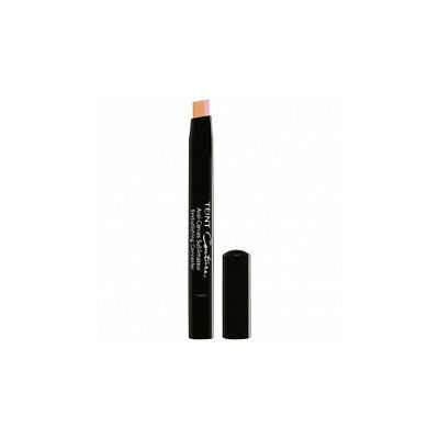 Givenchy - Teint couture concealer - correttore 03 mousseline halee