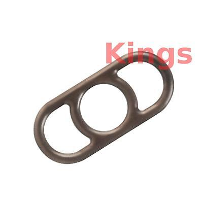 Silicone Penis Pump Ring Impotence Erection Sex Aid Erectile Dysfunction BN