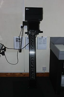 Durst L1200 enlarger