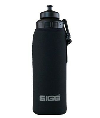 SIGG Pouches For Bottles 0,3/0,4/0,6/ 1L