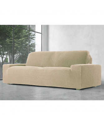 Funda Sofa 4 Plazas Glamour