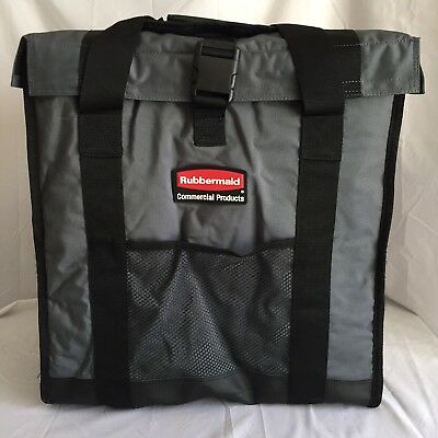 Pro Serve Rubbermaid Commercial Insulated Carrier