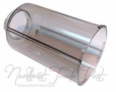 Proctor-Silex King Sized Barrel Tube for Super Shooter Model G1010 Accessory