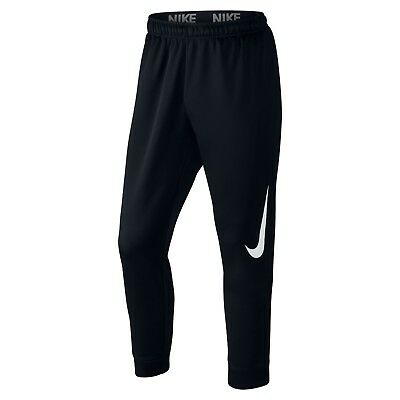Nike KO Slacker Swoosh Men's Training Pants Trousers