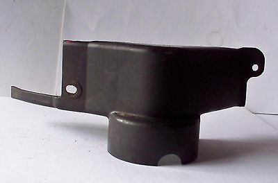 Briggs & Stratton Starter Cover #490324 fits 12hp engines etc.