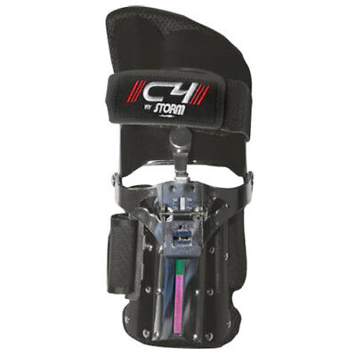 Storm C4 Wrist Support Right Hand