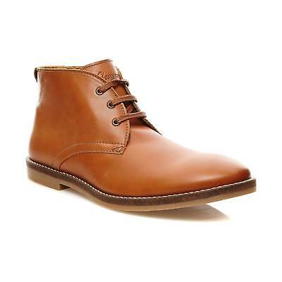 Chevignon - Bottines - camel