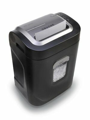 Royal 16-Sheet Cross-Cut Shredder - Refurbished 1620MX-BI