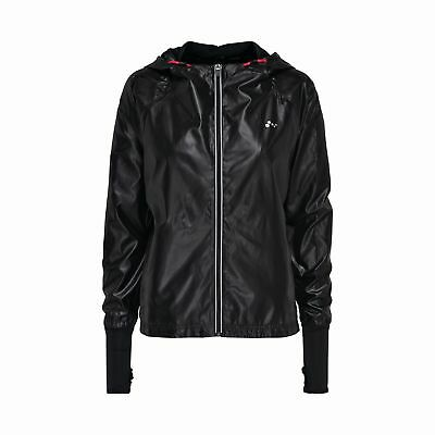 Only Play - Robyn - Veste coupe-vent - noir