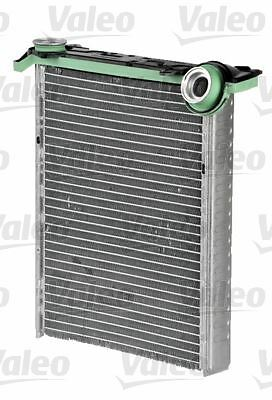 VALEO 812416 Heater Matrix  for PEUGEOT CITROEN 308 308 SW 308 CC C3 Picasso RCZ
