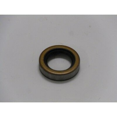 JOINT SPI Briggs & Stratton - 294167