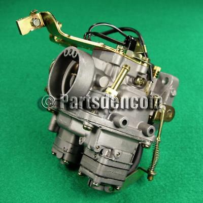 1Bbl Carburettor Suit Suzuki Super Carry F10A Sierra Stockman Maruti Mg410 Carby