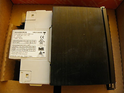 CARLO GAVAZZI RGC3A60D25KKE 3-Phase Solid State Contactors