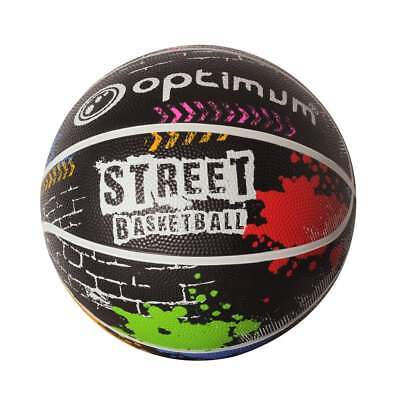 Optimum Sports Street Basketball