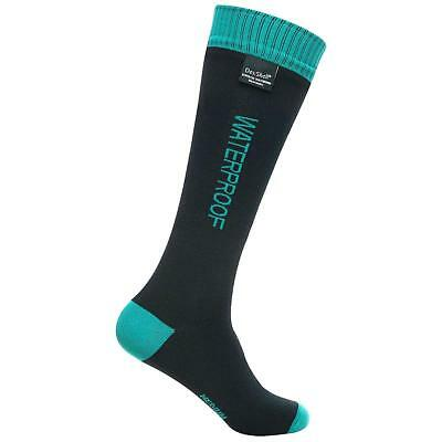 DexShell Ultimate Wading WaterProof Socks-Hiking/MTB/Cycling/Motorcycle/Fishing