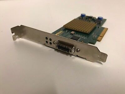 Myricom 10G-PCIE-8A-C 10GB PCIe CX4 Network Interface Card