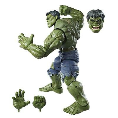 Marvel Legends Series 14.5-inch Hulk