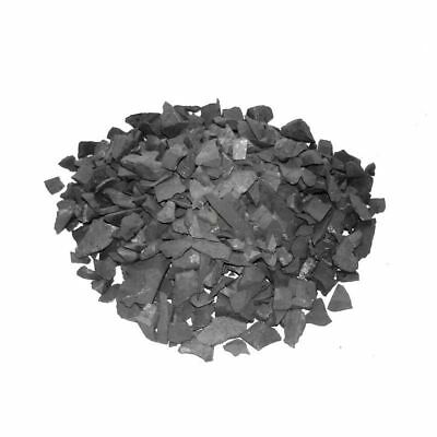 Shungite for water purification stones clearing water from Karelia Russia
