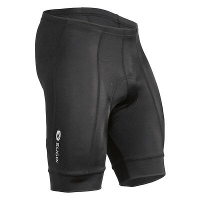 NEW Sugoi Men's RPM Cycling Shorts   from Rebel Sport