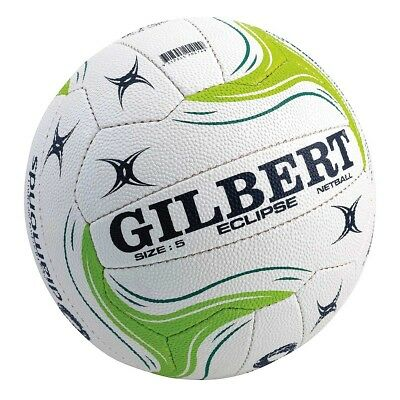 NEW Gilbert Eclipse Diamonds Netball   from Rebel Sport