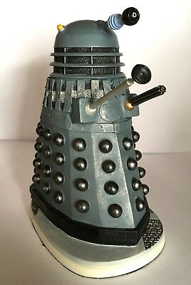Robert Harrop Doctor Dr Who Genesis Of The Daleks Dalek 1975 Who07 Ltd Edt 750
