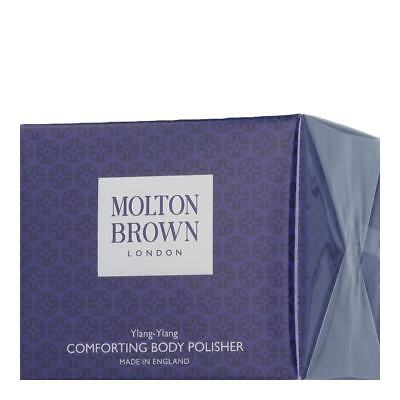 Molton Brown Body ★ Scrub Relaxing Ylang-Ylang Comforting Body Polisher