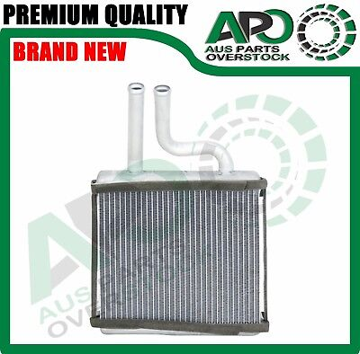 Premium Quality Heater Core For Daewoo Lanos 1997-2003