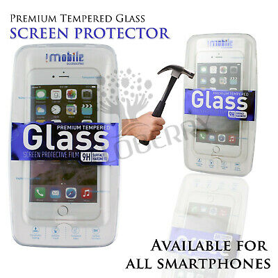 Temper Glass Screen Protector for Apple IPHONE 8 iphone 8plus