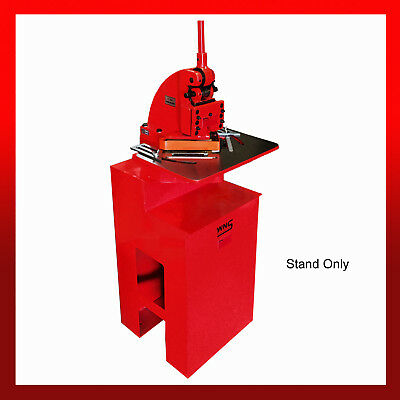 WNS Stand for Corner Notcher (CN150) Right Angle Cutter - STAND ONLY