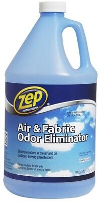 Liquid Air Freshener Refill Zep Commercial Blue Sky