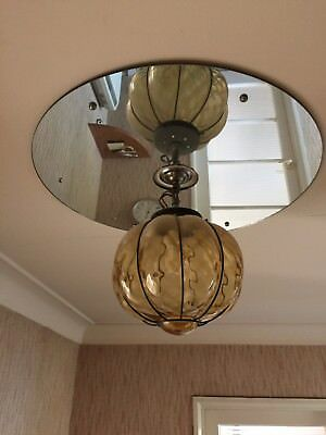 1950s Lightshades X7 in total