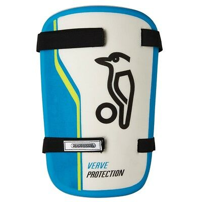 NEW Kookaburra Verve Cricket Thigh Guard   from Rebel Sport