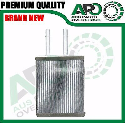 Premium Heater Core For FORD Laser KN KQ 1998-2002