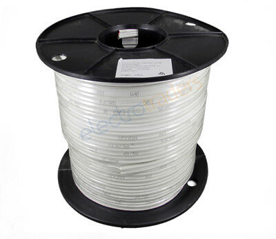 4mm Twin and Earth TPS Electrical Cable 100 Metre Drum