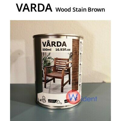 1600ct #64 Rubber Bands 3 1/2 X 1/4