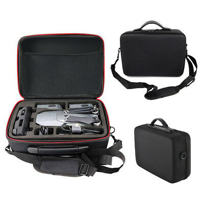 Portable Shoulder Bag Case Handbag Protector For DJI MAVIC Pro Drone Accessories