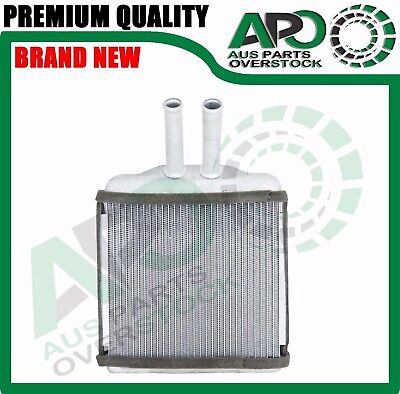 Premium Quality Heater Core For Daewoo LEGANZA 1997-2002